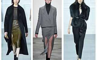 New York Fashion Week: Høydepunkter fra dag 2
