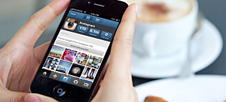 8 smarte grep du bør gjøre med iPhonen