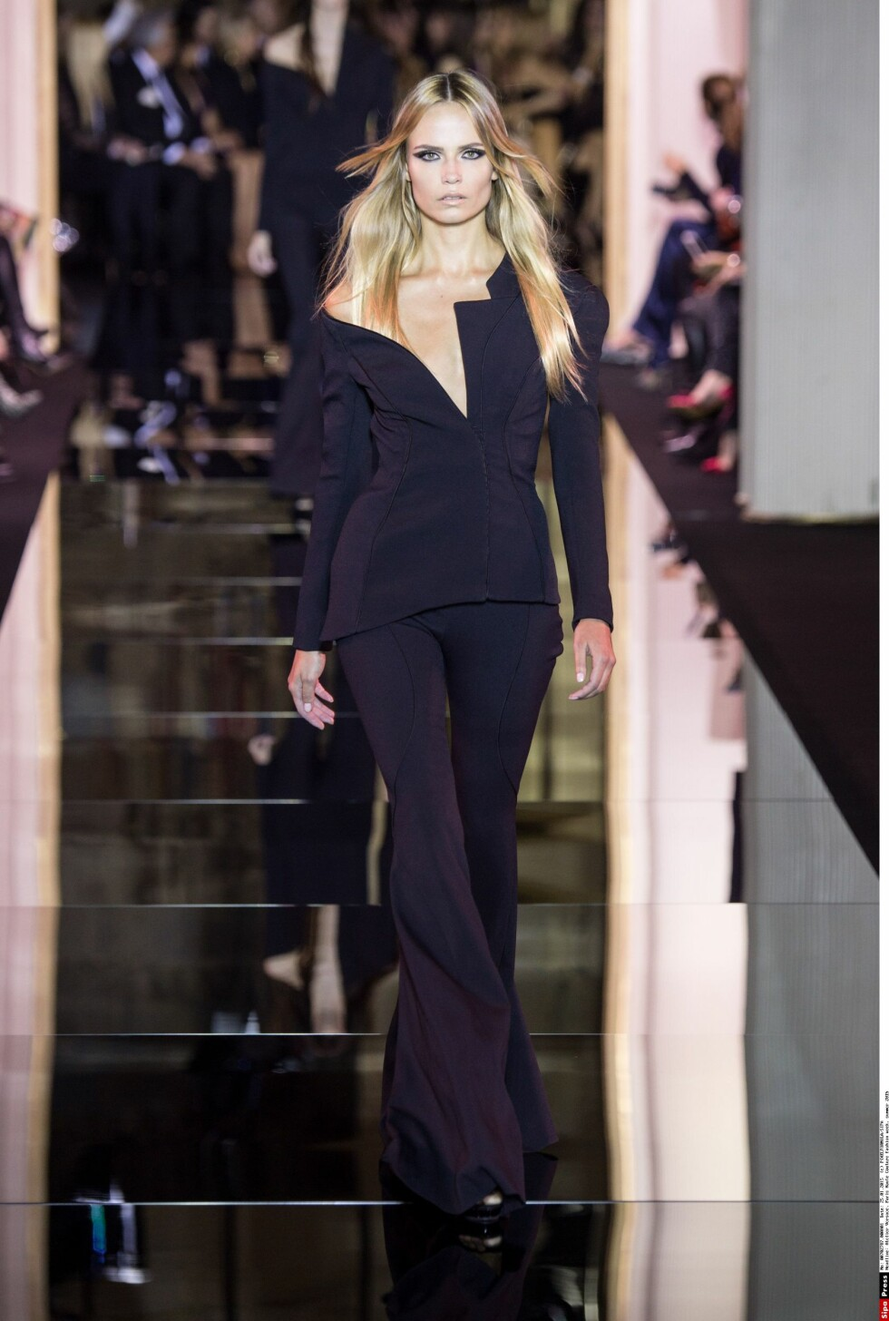 Atelier Versace Foto: PIXELFORMULA/SIPA/All Over Press