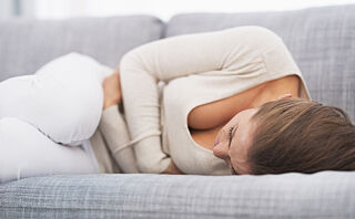 3 tips mot omgangssyke