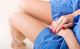 Gynekologtabbene du bør unngå