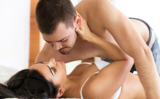 Sextipsene vi ikke får nok av