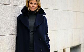 Dagens bloggstil: Janka Polliani