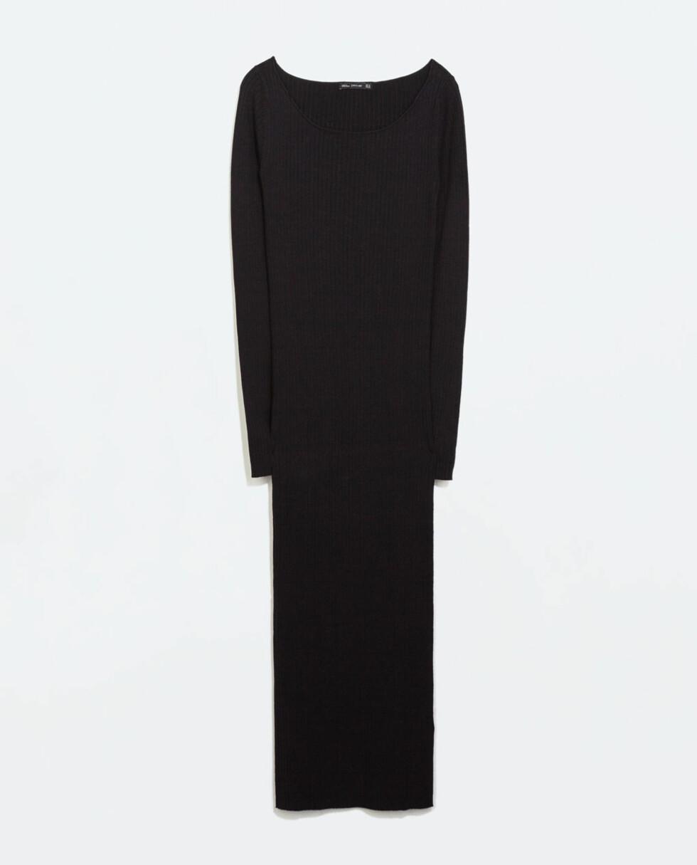 Zara, kr 399. Foto: Produsentene