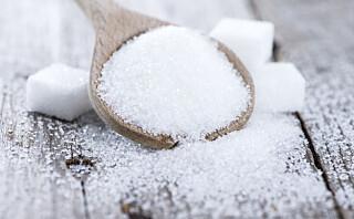 7 myter og sannheter om sukker