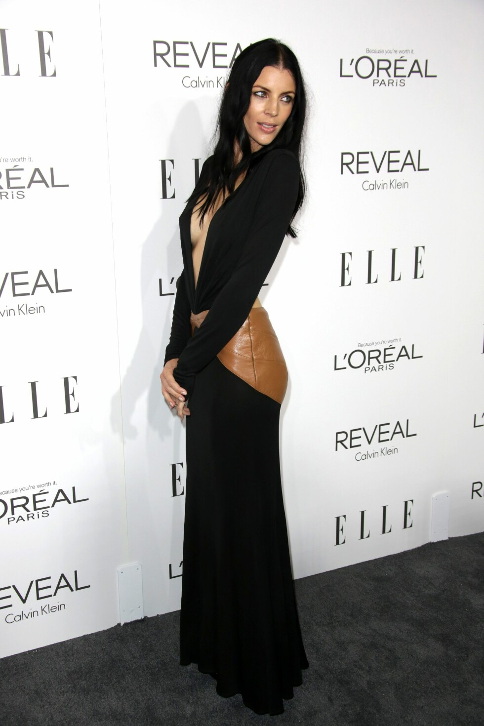 Liberty Ross Foto: REX/Jim Smeal/BEI/All Over Press