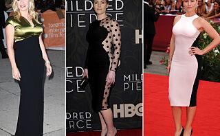 Her gjør Kate Winslet (nesten) alt riktig