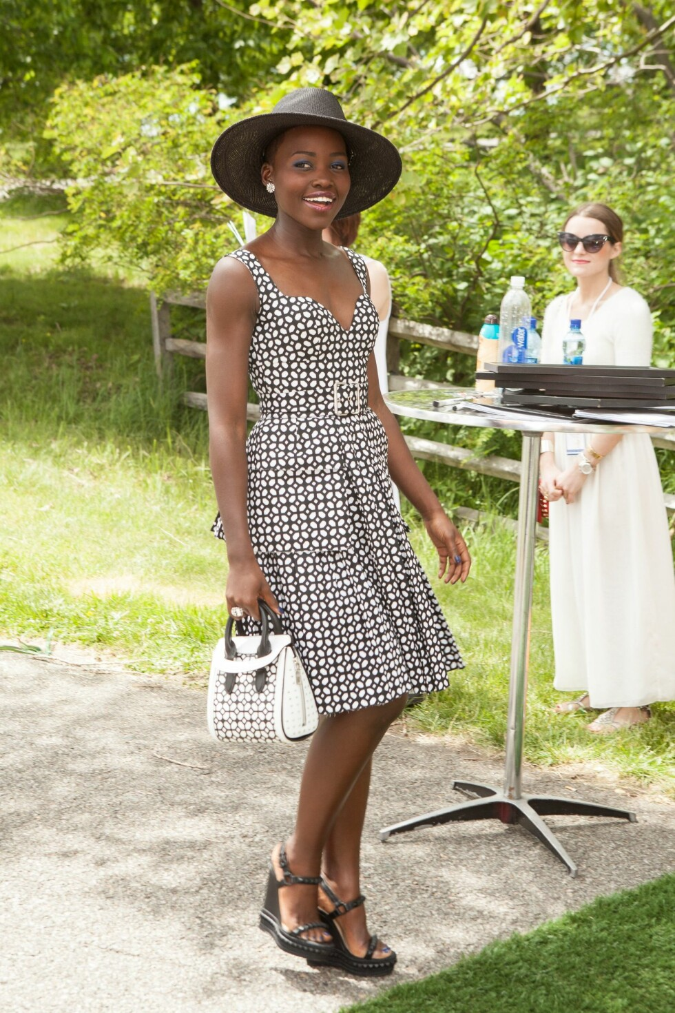 Lupita Nyong'o Foto: All Over Press