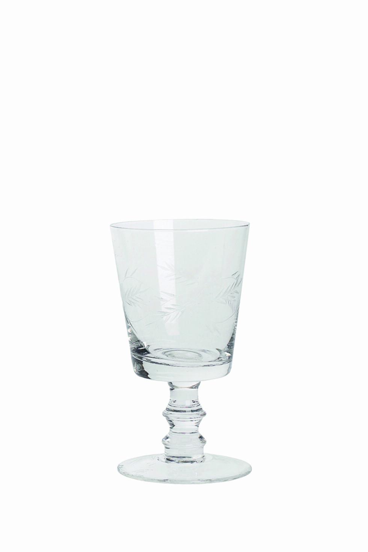 Stettglass (kr 70 per stk., housedoctor.dk) Foto: Produsenten