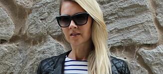 Slik velger du riktige solbrilleglass