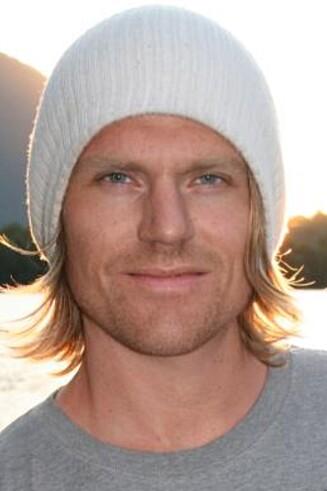EKSPERTEN: Espen Korsvik, daglig leder i coachingselskapet Dating Adventure. Foto: Privat