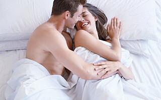 Denne kan «trene» deg til bedre sex