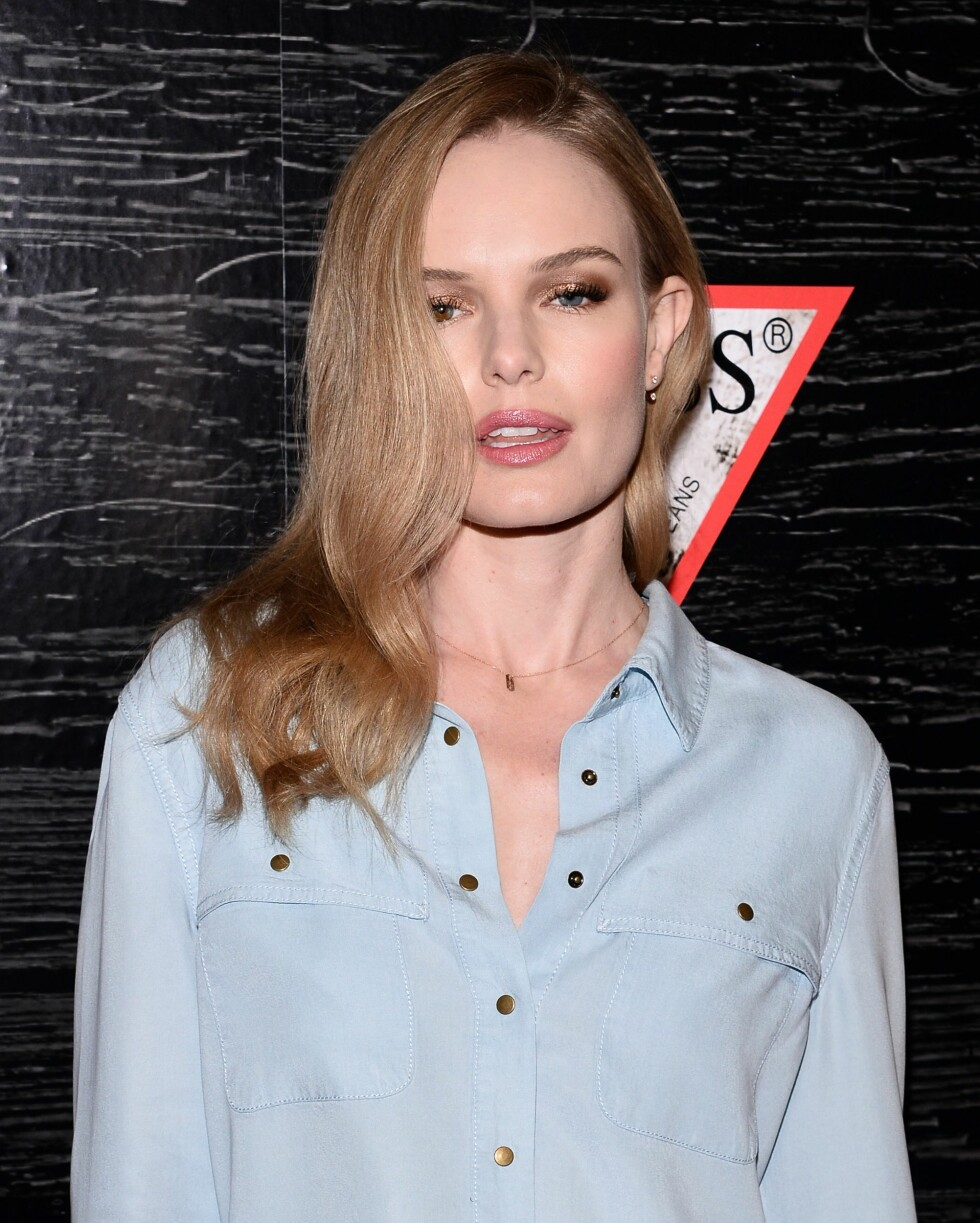 Kate Bosworth  Foto: All Over Press