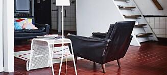 Ikea-kolleksjonen du må få med deg