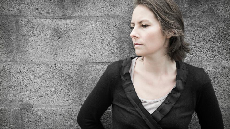 <strong>ABORT:</strong> Omtrent 15.000 kvinner tar abort i Norge hvert år, og størst representert blant disse tallene er kvinner mellom 20-24 år. Foto: Eléonore H - Fotolia