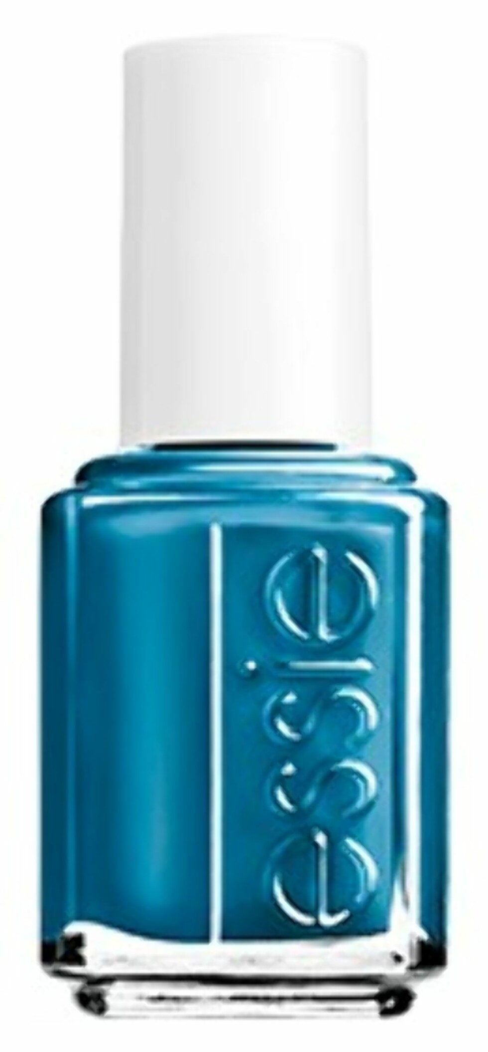 Hide and Go Chic fra Essie, kr 159.