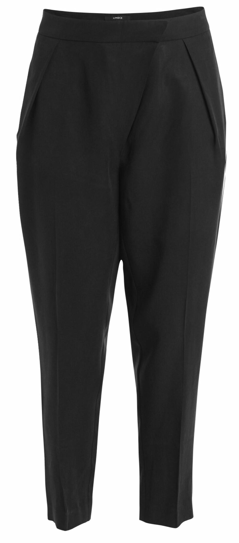 Bukse (kr 500). Foto: Produsenten