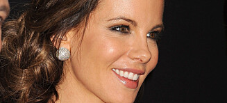 Gjenskap Kate Beckinsales supersexy sveis på 1-2-3