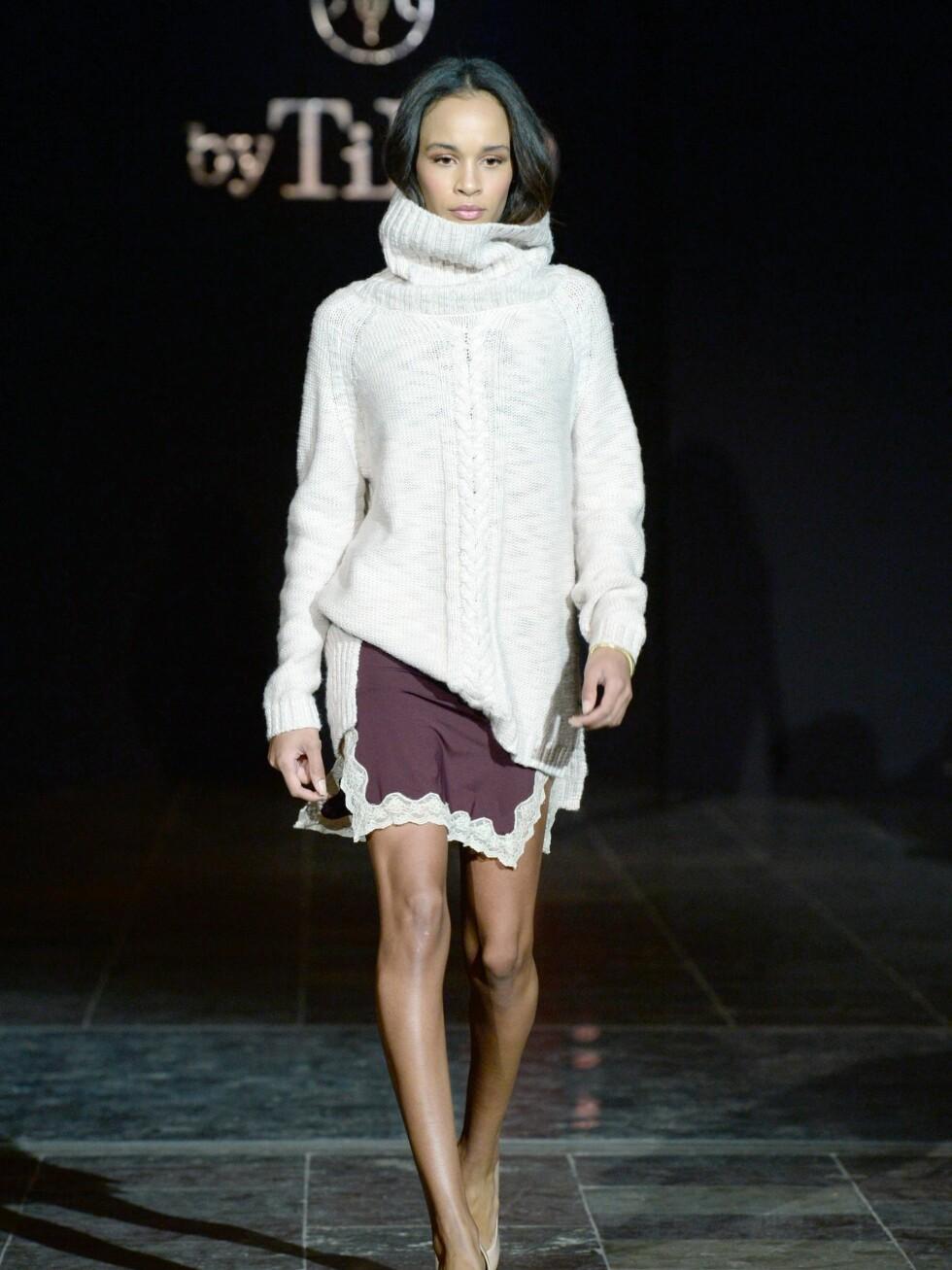 Foto: Copenhagen Fashion Week