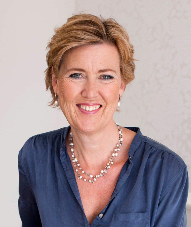 - Periodisk faste har helsemessige fordeler, sier Dr. Sofie Hexeberg