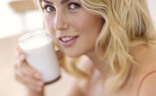 Økologisk melk er sunnere for hjertet
