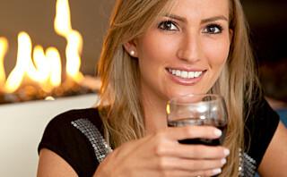 Myter og fakta om alkohol