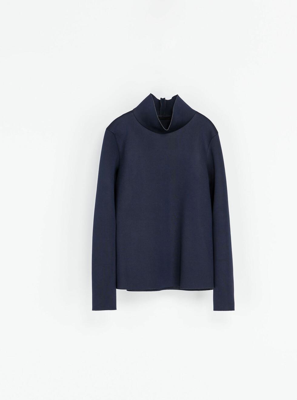 Kr 700, Zara.