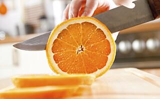 Kan redusere risikoen for diabetes type 2