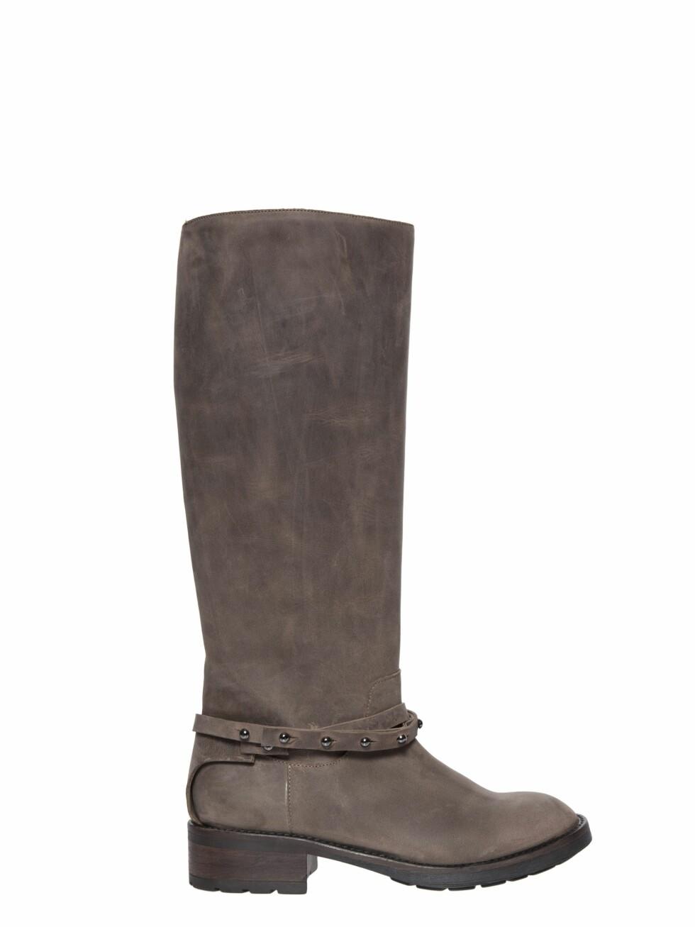 Pack shots - klær Gambit Høst 13 Gant, american vintage, henry loyd, viking, mardou & dean, helene westby, Mariette Stine Therese Strand sko støvlett boots