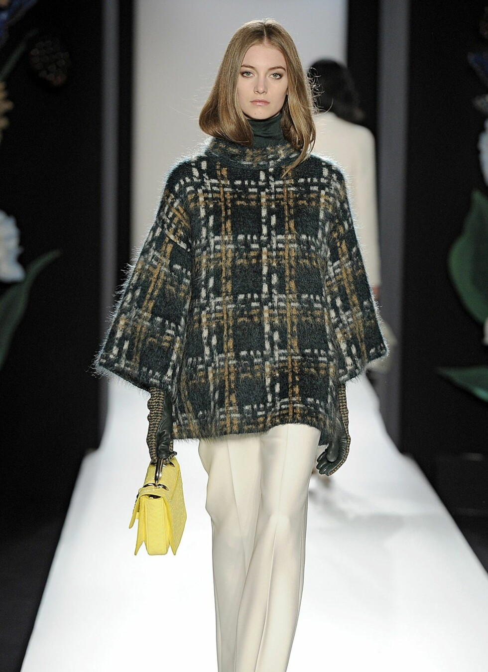 Mulberry Foto: All Over Press