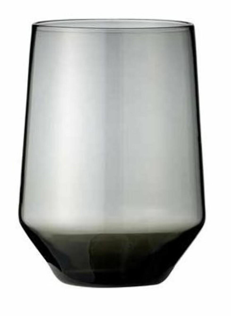 Glass (kr 75, Bloomingville).