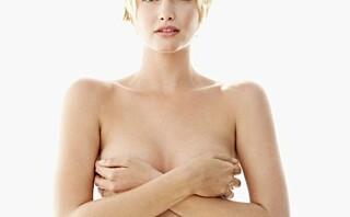 Anbefaler å fjerne bryster og eggstokker