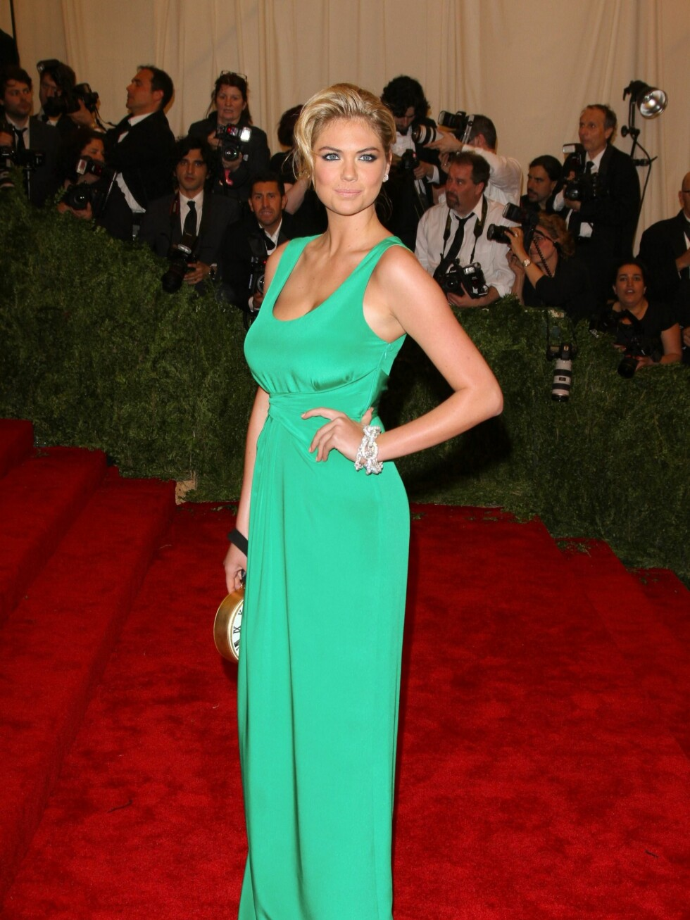 Kate Upton Foto: All Over Press