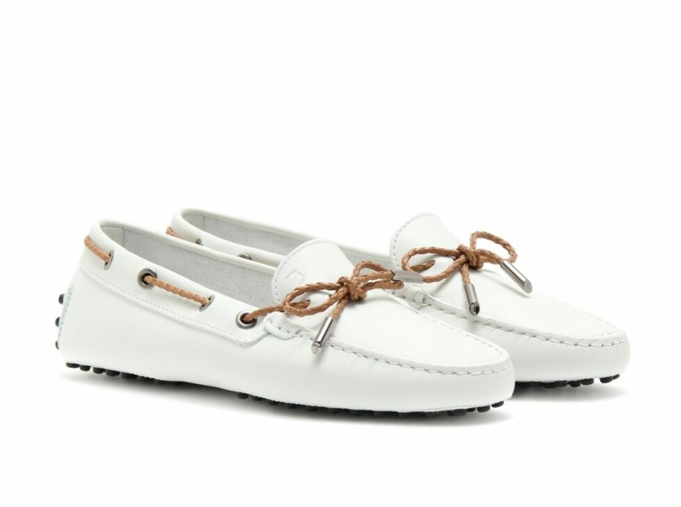 Kr 2200, Tods.