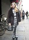 Gatemote Her er de kuleste kvinnene i New York