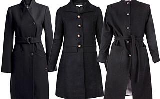 Kåpene du kan ha resten av livet