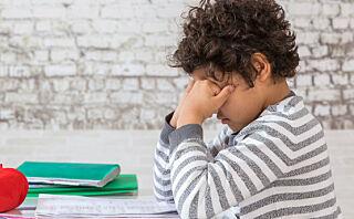- Mange har en veldig enkel og problemfri epilepsi, mens andre har flere utfordringer