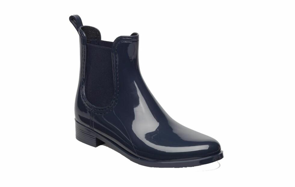 Blå blanke støvler fra Pavement |kr 899 | http://apprl.com/sv/pd/4MS6/