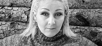 Helene (36) var atten da hun rømte fra lukket avdeling til Stockholm, med en bipolar diagnose hun fornektet