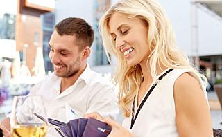 Sparetipsene som garanterer en full lommebok innen sommerferien