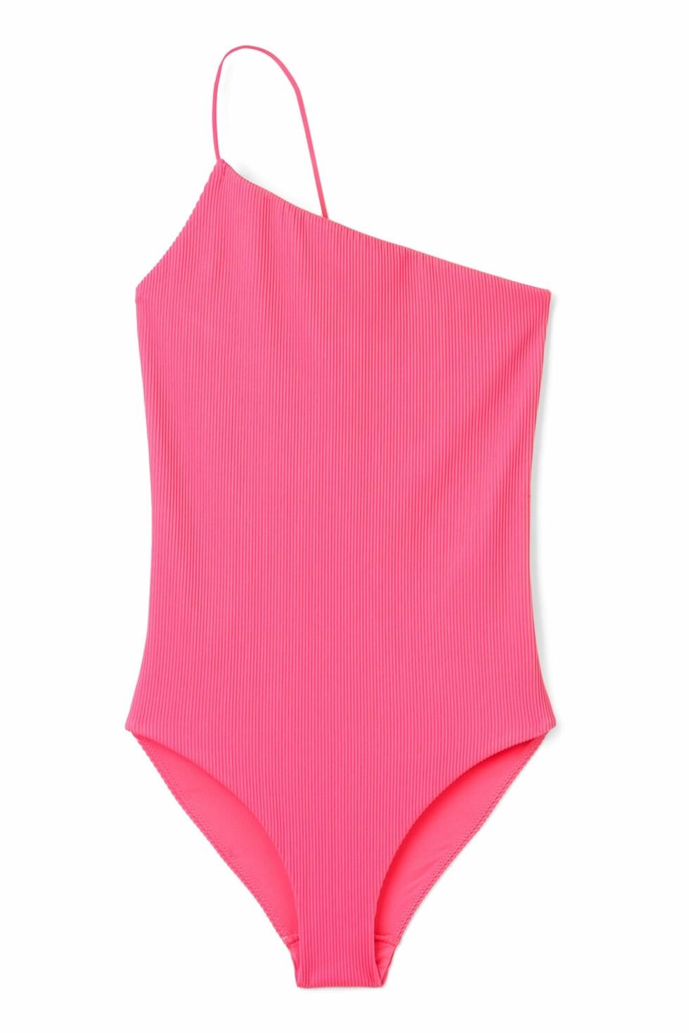 Badedrakt fra Weekday | kr 250 | http://shop.weekday.com/se/Womens_shop/Swimwear/All/Nola_Swimsuit/8278058-11581401.1#c-47958#Rel?PC=