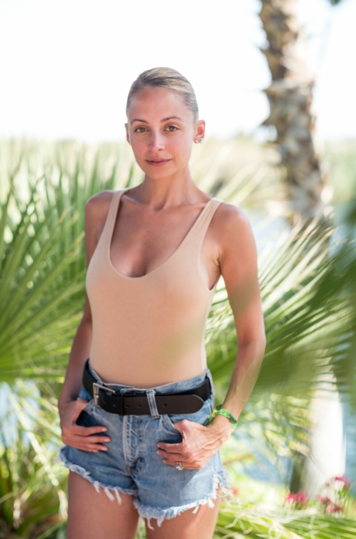 Nicole Richie Foto: Shutterstock