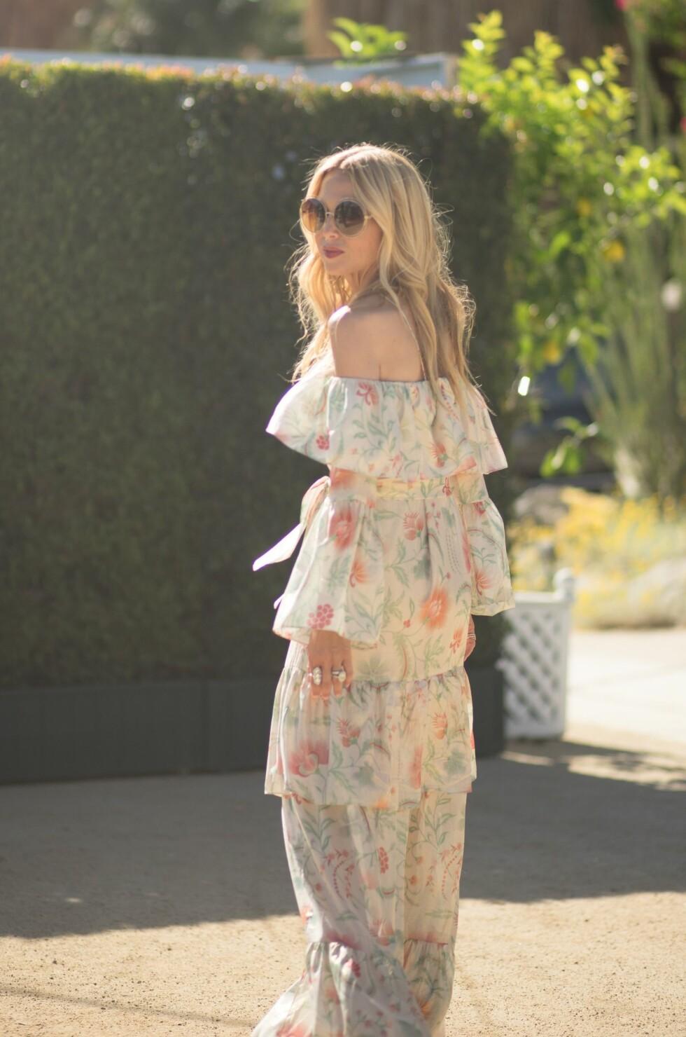 Rachel Zoe Foto: Shutterstock