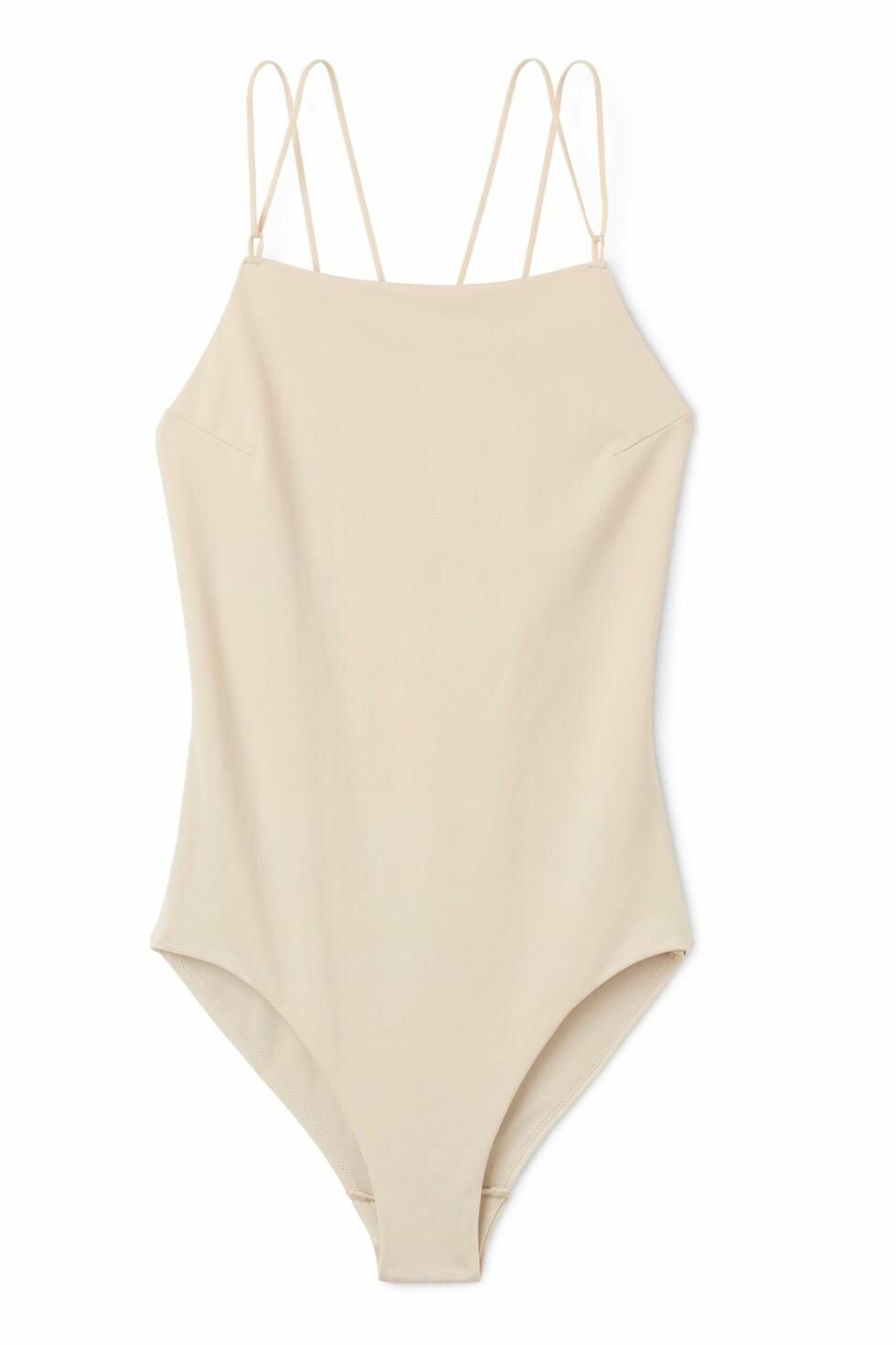 Badedrakt fra Weekday | kr 250 | http://shop.weekday.com/se/Womens_shop/Swimwear/All/Pangea_swimsuit/8278058-14033599.1#c-49929#Rel?PC=