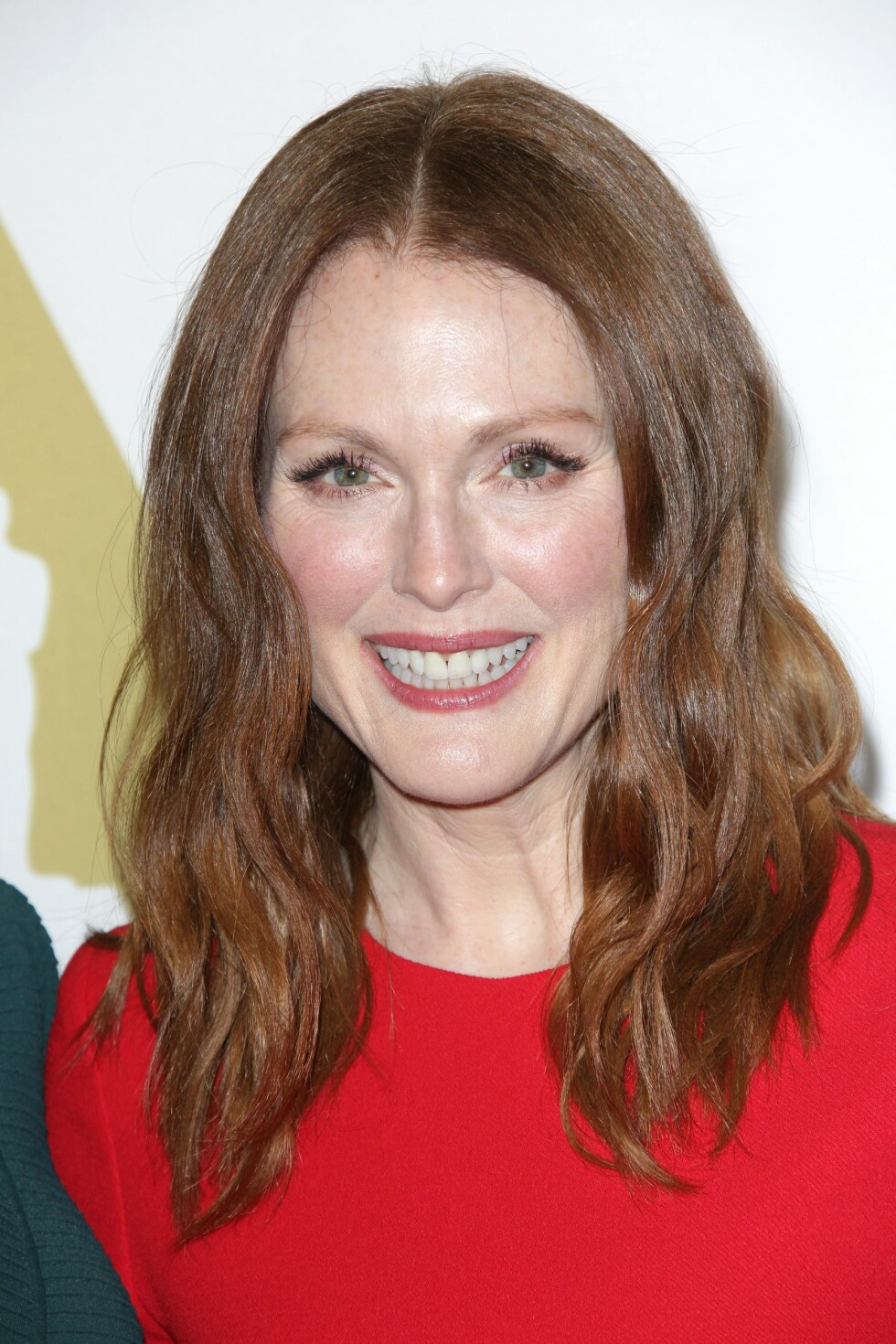 Julianne Moore Foto: Jim Smeal/BEI/REX/All Over Press