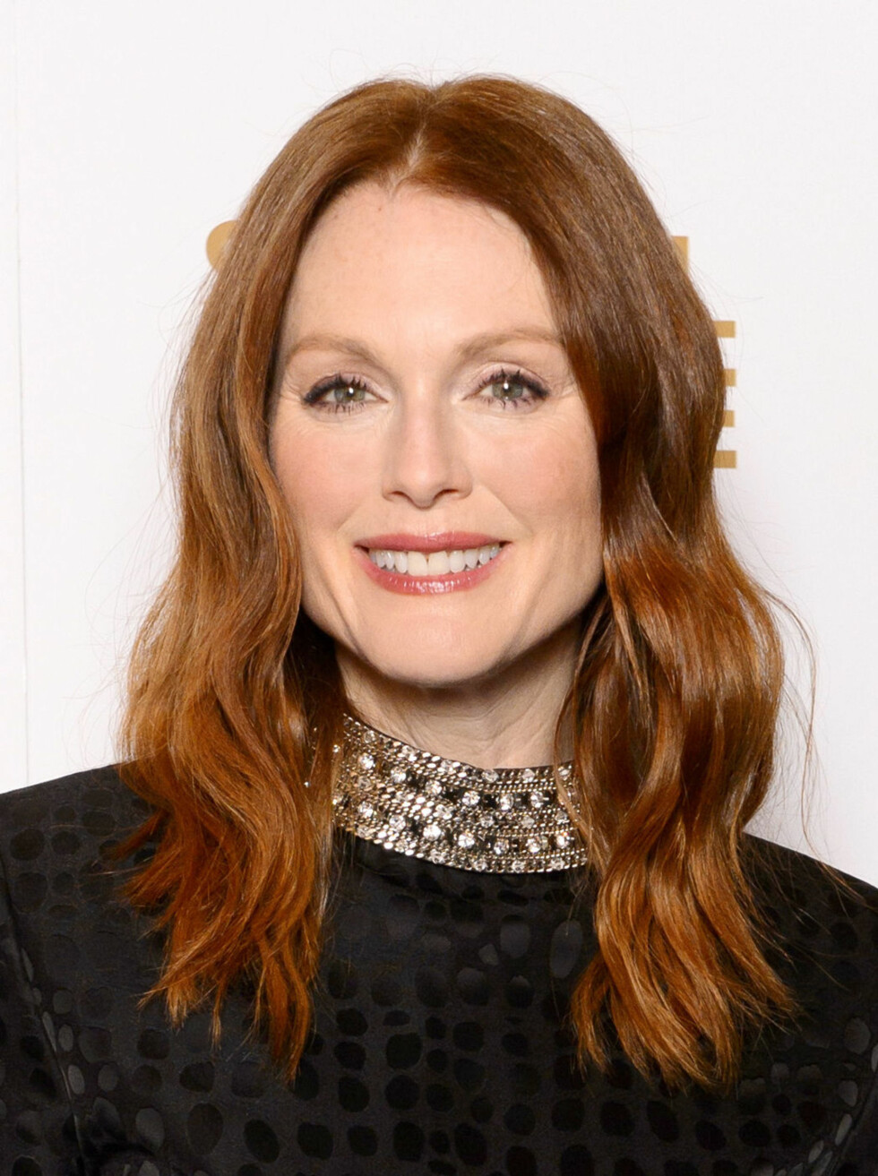 Julianne Moore Foto: Jonathan Hordle/REX/All Over Press