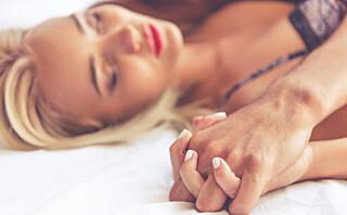 Så fort kan oralsex føre til smitte av kjønnssykdommer