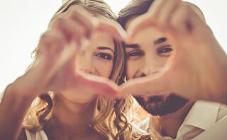 Tid alene kan være svært sunt for både deg og parforholdet
