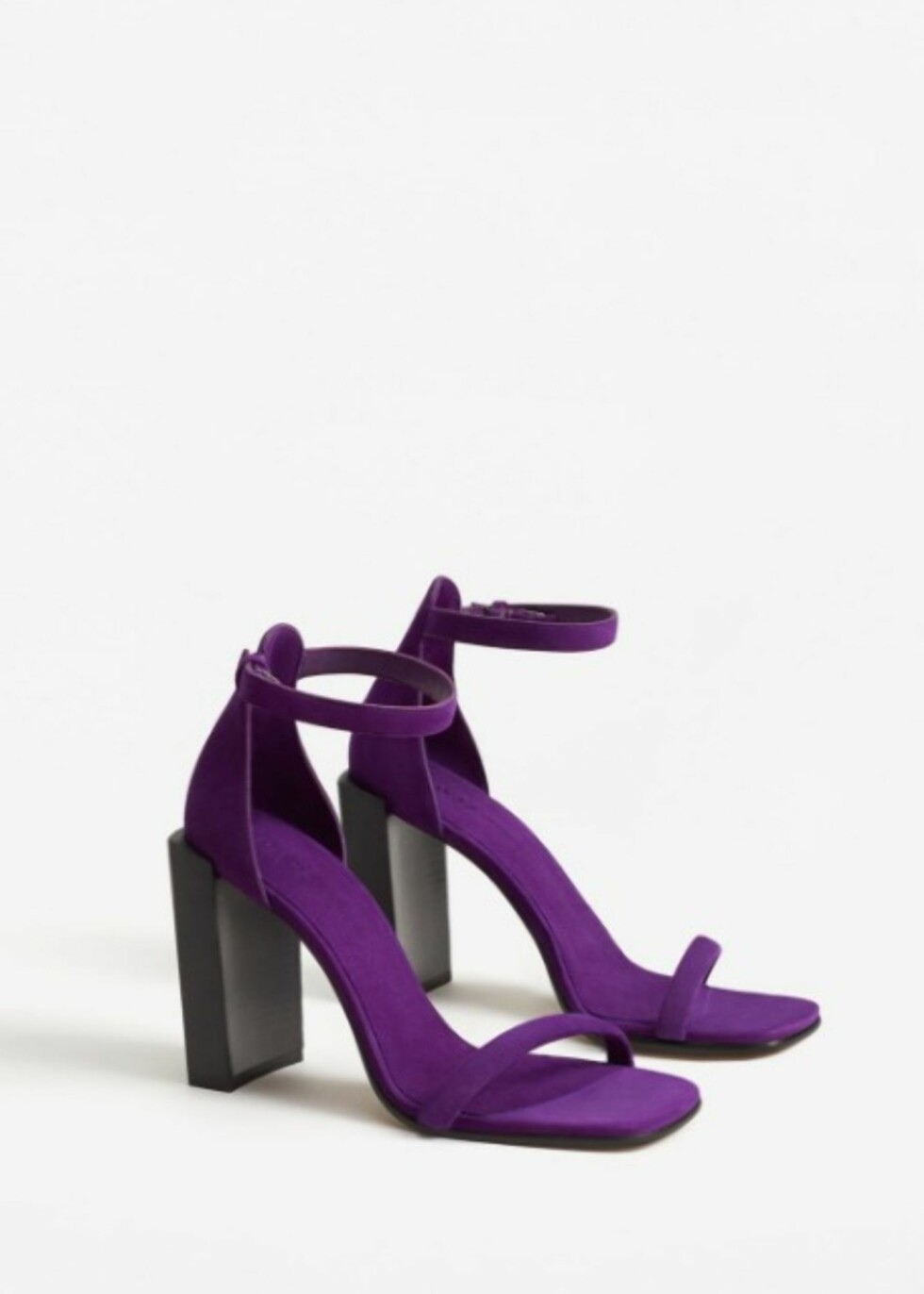 Sko fra Mango   kr 1199   http://shop.mango.com/NO-en/p1/woman/accessories/shoes/heeled-sandals/ankle-cuff-leather-sandals?id=83017029_65&n=1&s=accesorios.zapatos&ts=1490014871947