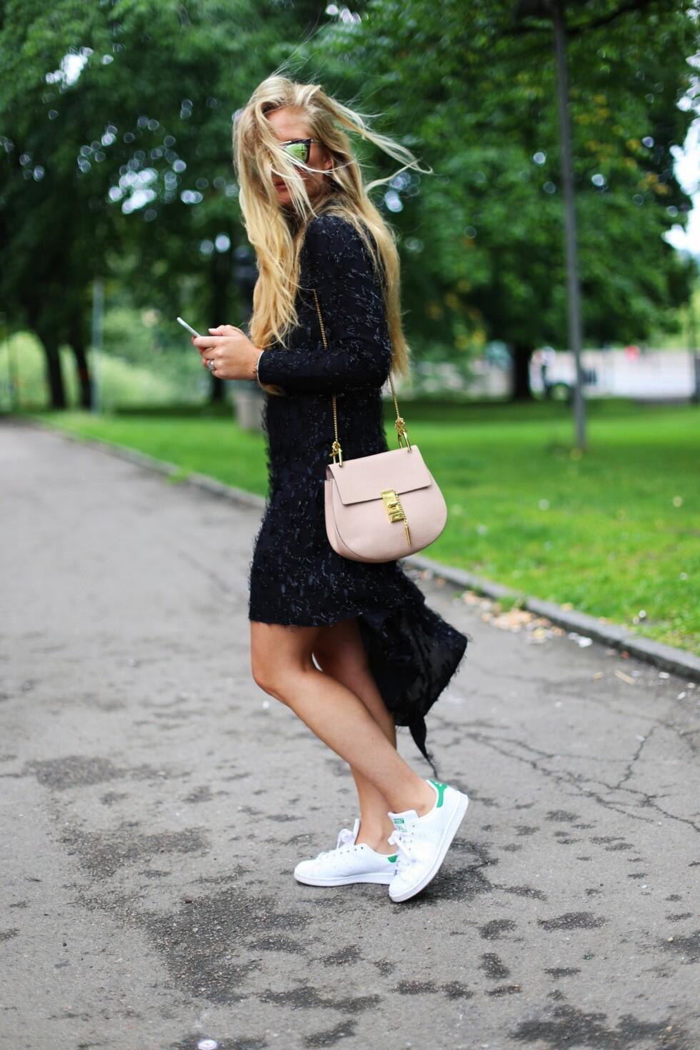 Foto: Nathaliehelgerud.com